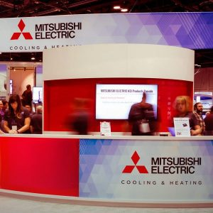 mitsubishi_electric_expo
