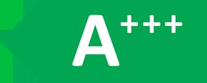 a+++ energetska klasa