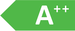 a++ energetska klasa