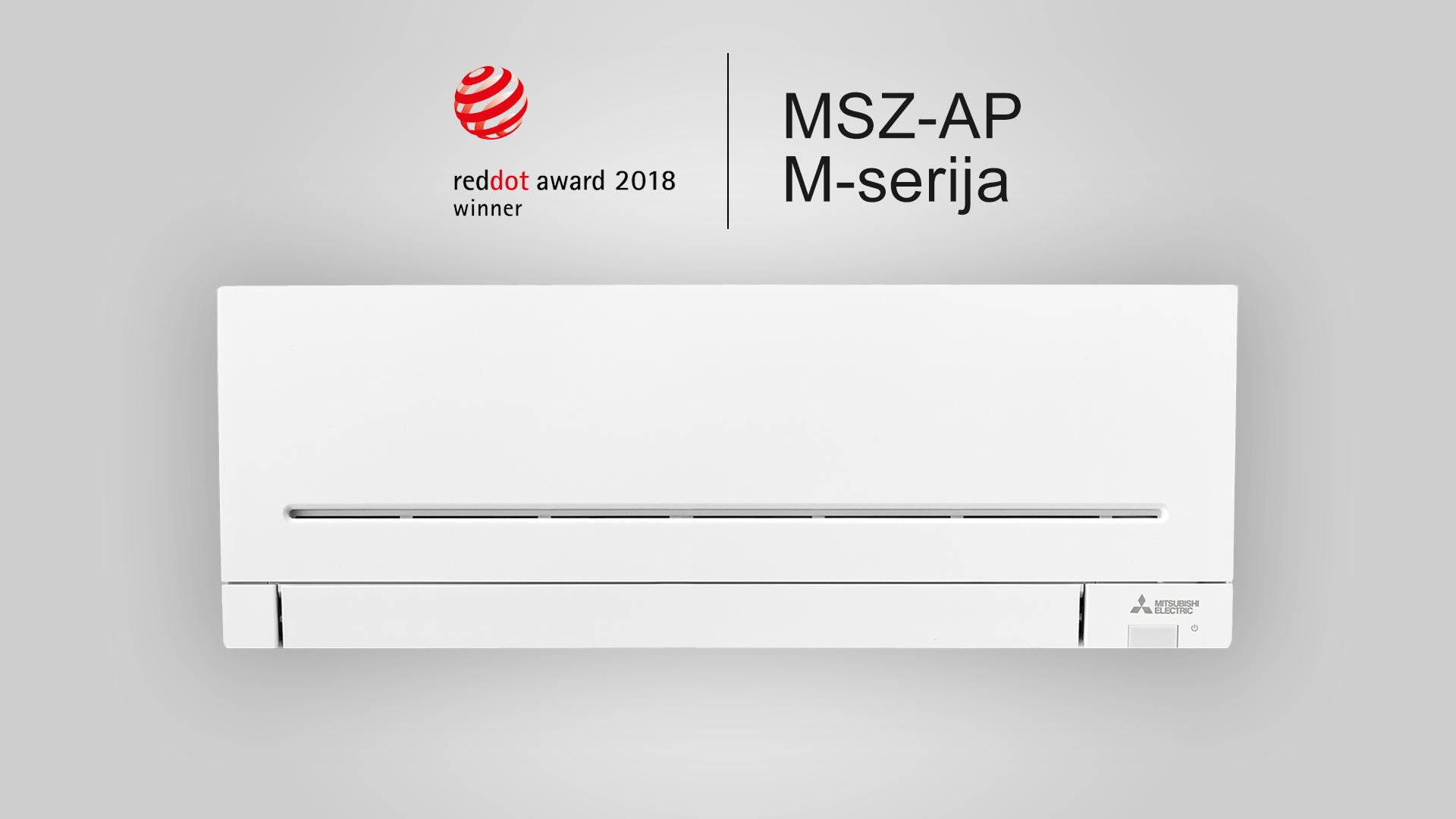 msz-ap-design
