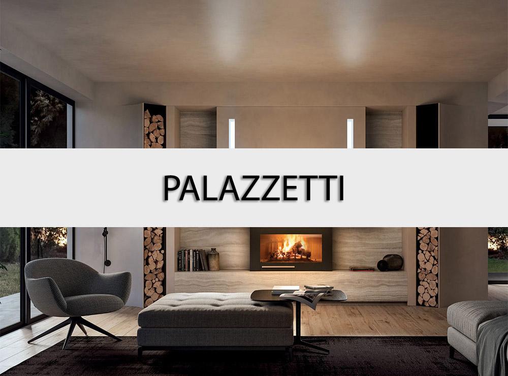 siteh-trgovina-palazzetti-1