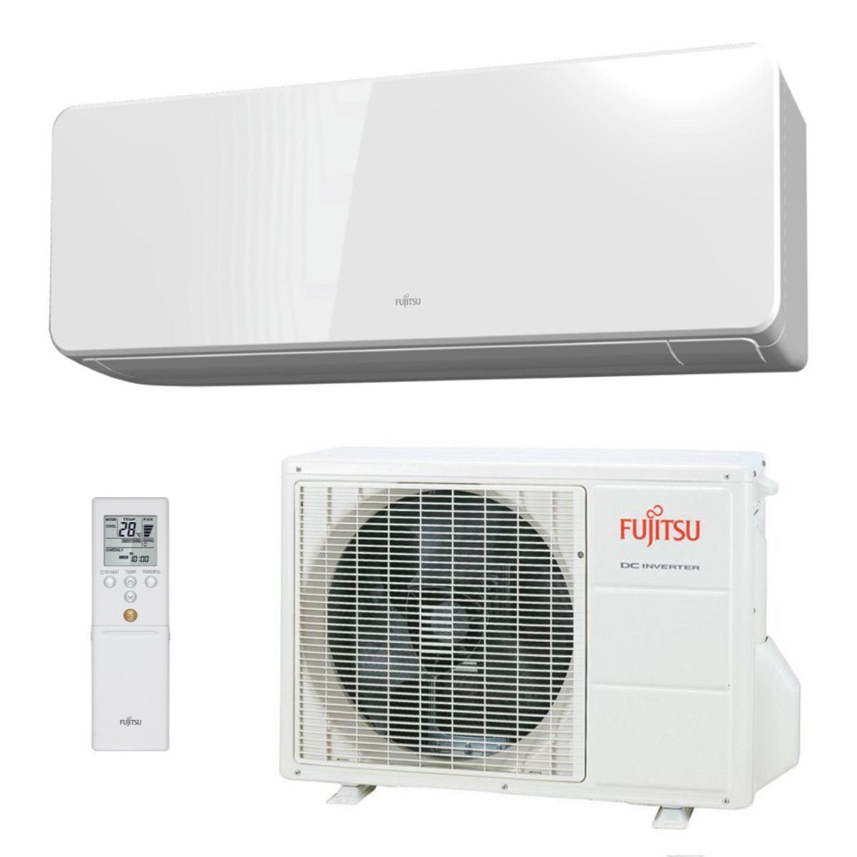 fujitsu-09kgtb-09kgca