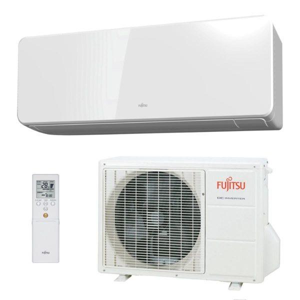 fujitsu-12kgtb-12kgca
