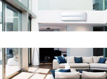 klimatizacija-siteh