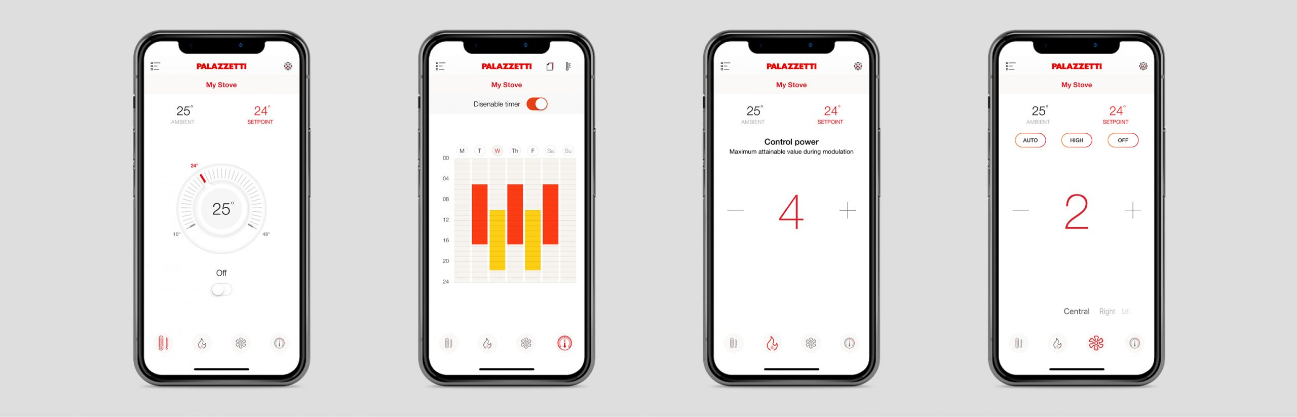 palazzetti-app-6
