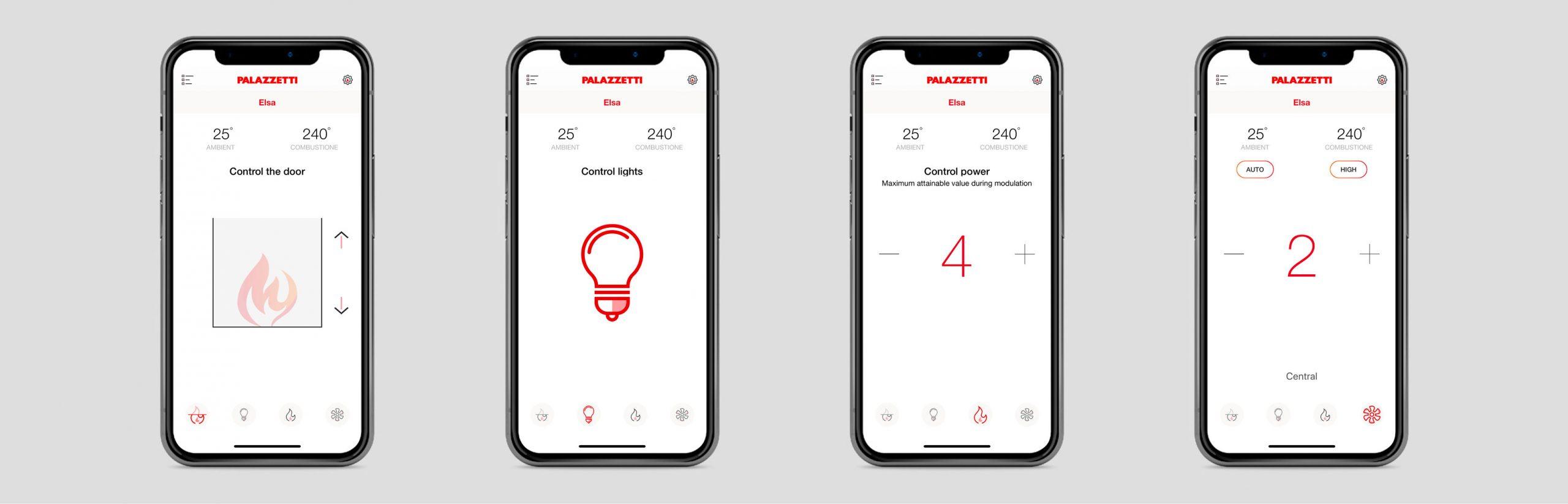 palazzetti-app-7