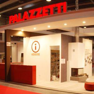palazzetti-proizvodi