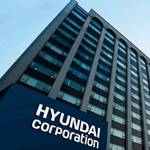 hyundai-corporation