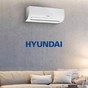 Hyundai klima uređaji