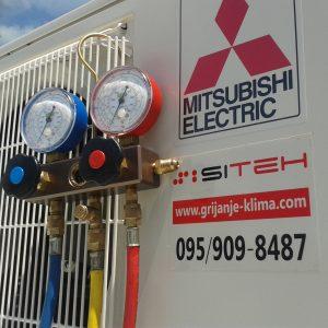 montaza-klima-uredjaja