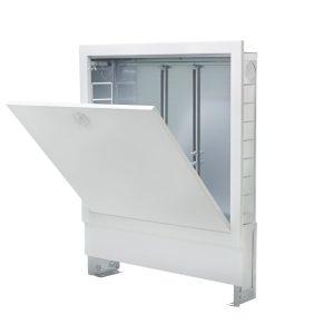ormaric-za-razdjelnik-UNI110-750